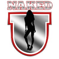 naked u review
