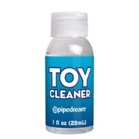 adult sex toy cleaner